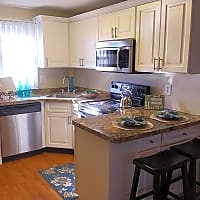 Sugarloaf Estates - Sunderland, MA 01375