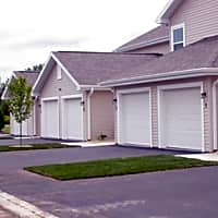 Fair Acre Townhomes - Oshkosh, WI 54901