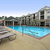 Millbrook Green - Raleigh, NC 27604
