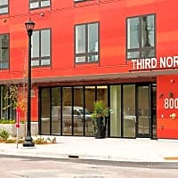 Third North - Minneapolis, MN 55401