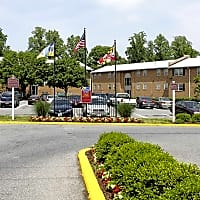 Southgate Apartments and Townhomes - Glen Burnie, MD 21061