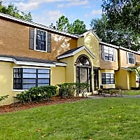 Village Townhomes At Lake Orlando - Orlando, FL 32808
