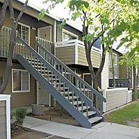 Park Vista Apartments - Sparks, NV 89434
