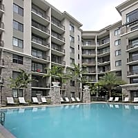 The Edge at Flagler Village Apartments - Fort Lauderdale, FL 33301