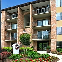 Montgomery Paint Branch - Silver Spring, MD 20904