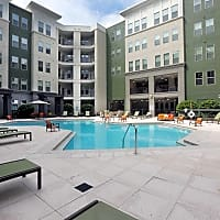 Ivy Residences at Health Village - Orlando, FL 32804