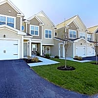 The Glen at Perinton Hills - Fairport, NY 14450