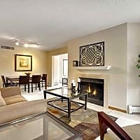 South Wirth - Minneapolis, MN 55422