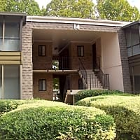 Rainwood Apartments - Lake City, GA 30260