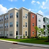 Dwell Luxury Apartments - Cherry Hill, NJ 08003