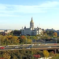 Capitol View - Hartford, CT 06105