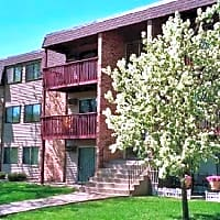 Plymouth Pointe - Plymouth, MN 55441