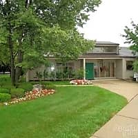 San Remo Villa Apartments - Harrison Township, MI 48045