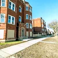 4815 W Monroe- Pangea Real Estate - Chicago, IL 60644