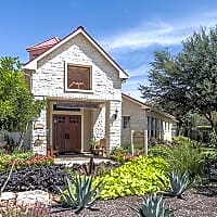 Red Stone Ranch - Cedar Park, TX 78613
