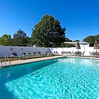 Wyndham Park - Windham, CT 06280