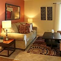 Landmark at Banyan Bay - Doraville, GA 30340