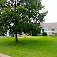Cottages Of Willow Ponds - Circle Pines, MN 55014