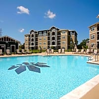 Phillips Research Park Apartments - Durham, NC 27703