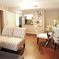 The Point at Ramsgate Apartments - San Antonio, TX 78230