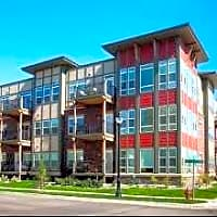 5 Central Apartments - Osseo, MN 55369