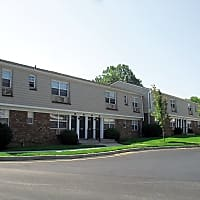 Barrington Gardens - Matawan, NJ 07747