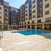 The Edison Lofts - Raleigh, NC 27601
