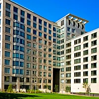 The West End Apartments-Asteria, Villas and Vesta - Boston, MA 02114