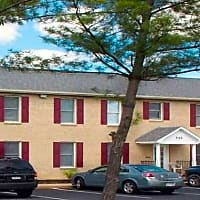 Brookfield Apartments - Winchester, VA 22601