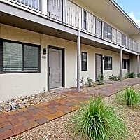 Madison Grove - Phoenix, AZ 85020