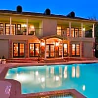Oaks of Valley Ranch Apartments - Irving, TX 75063