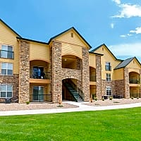 Fox Run Lofts - Englewood, CO 80112