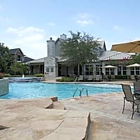Cole's Crossing - Cypress, TX 77429