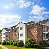 Hilltop Apartments - Manchester, NH 03102