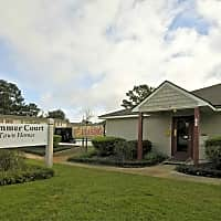Summer Court Townhomes - Enterprise, AL 36330
