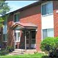 Parkside Apartments - Meriden, CT 06450