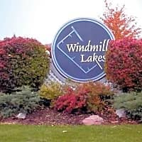 Windmill Lakes - Holland, MI 49424