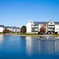 Waterchase Apartments - Wyoming, MI 49519