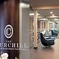 The Churchill - Minneapolis, MN 55401