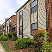 Pembroke Lake Apartments - Virginia Beach, VA 23455