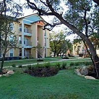 Hill Country Place - San Antonio, TX 78249