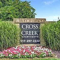 Cross Creek - Indianapolis, IN 46254