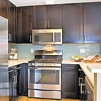 Axiom Apartment Homes - Cambridge, MA 02142