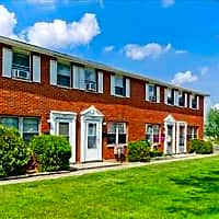 Heritage Apartments - Marion, OH 43302