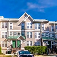 The Glen Apartments - Wheaton, MD 20902