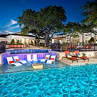 Villas of Vista del Norte - San Antonio, TX 78216