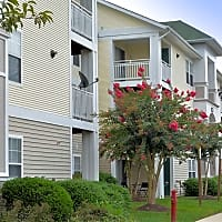 Park Villas - Lexington Park, MD 20653