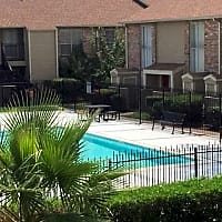 Summervale - Houston, TX 77063