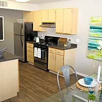Bella Vista Apartments - Elk Grove, CA 95758