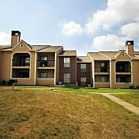 Remington Place - Forest Park, OH 45240